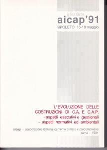 aicap-spoleto-91-vol-2
