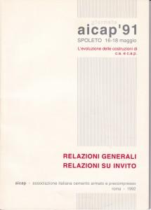 aicap-spoleto-91-vol-3-relazioni