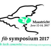 fib-symposium-2017