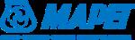 logo-mapei-151x45