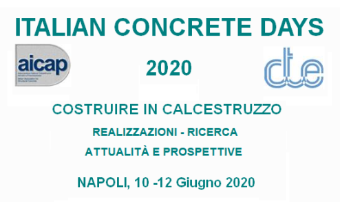 napoli-2020