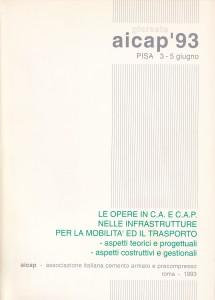 pisa-1993-cop