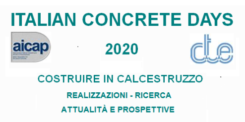 napoli-20201