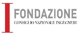logo-fondazione-cni